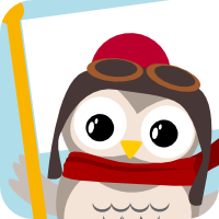 Gus-On-The-Go-App-Icon-Japanese