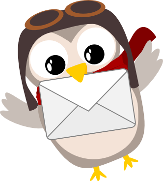 Gus-On-The-Go-Owl-Mail