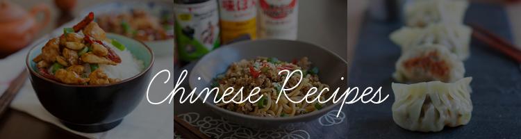Rasa-Malaysia-Chinese-Recipes