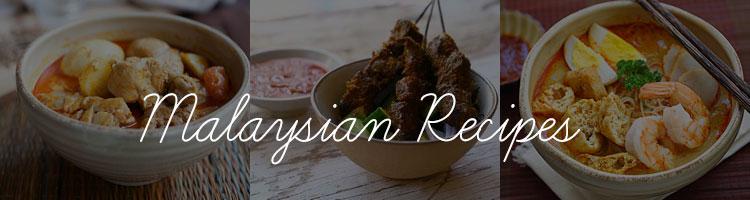 Rasa-Malaysia-Malaysian-Recipes