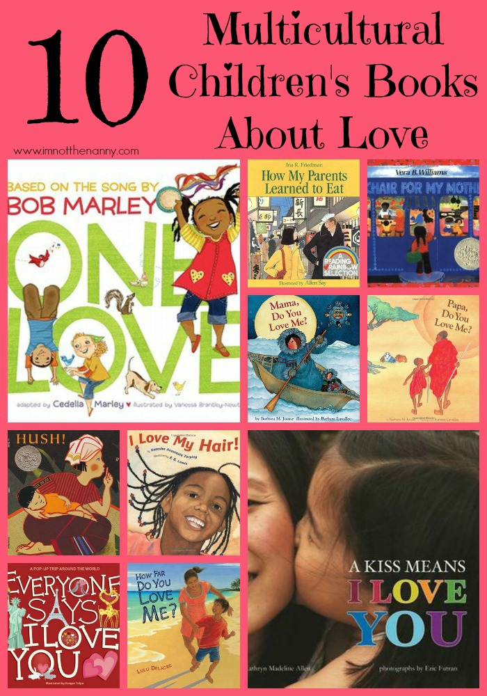 10-Multicultural-Childrens-Books-About-Love-Valentines-Day