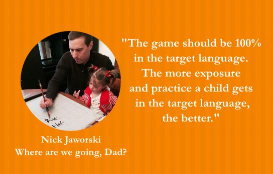 WhereAreWeGoingDad-Nick-Jaworski-Language-App-Tip-Thumb