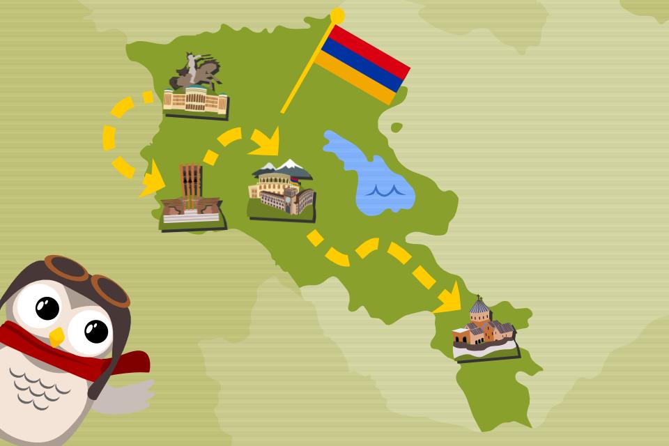 map-0640x0960-armenian-amw