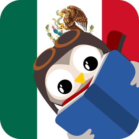 Gus2-Spanish-Mexico-App-Icon