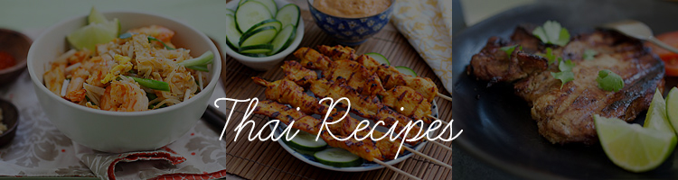 Rasa-Malaysia-Thai-Recipes
