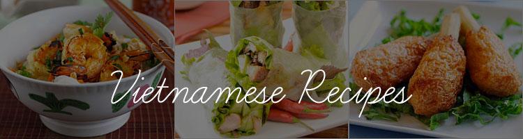 Rasa-Malaysia-Vietnamese-Recipes