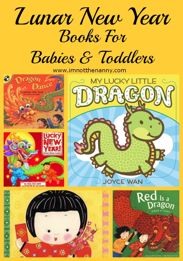 Lunar-New-Year-Books-for-Babies-and-Toddlers