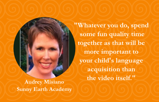 SunnyEarthAcademy-Language-Video-Tip