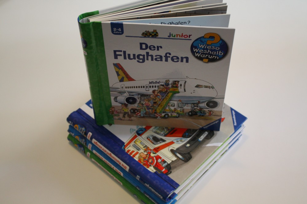 German-Books-1
