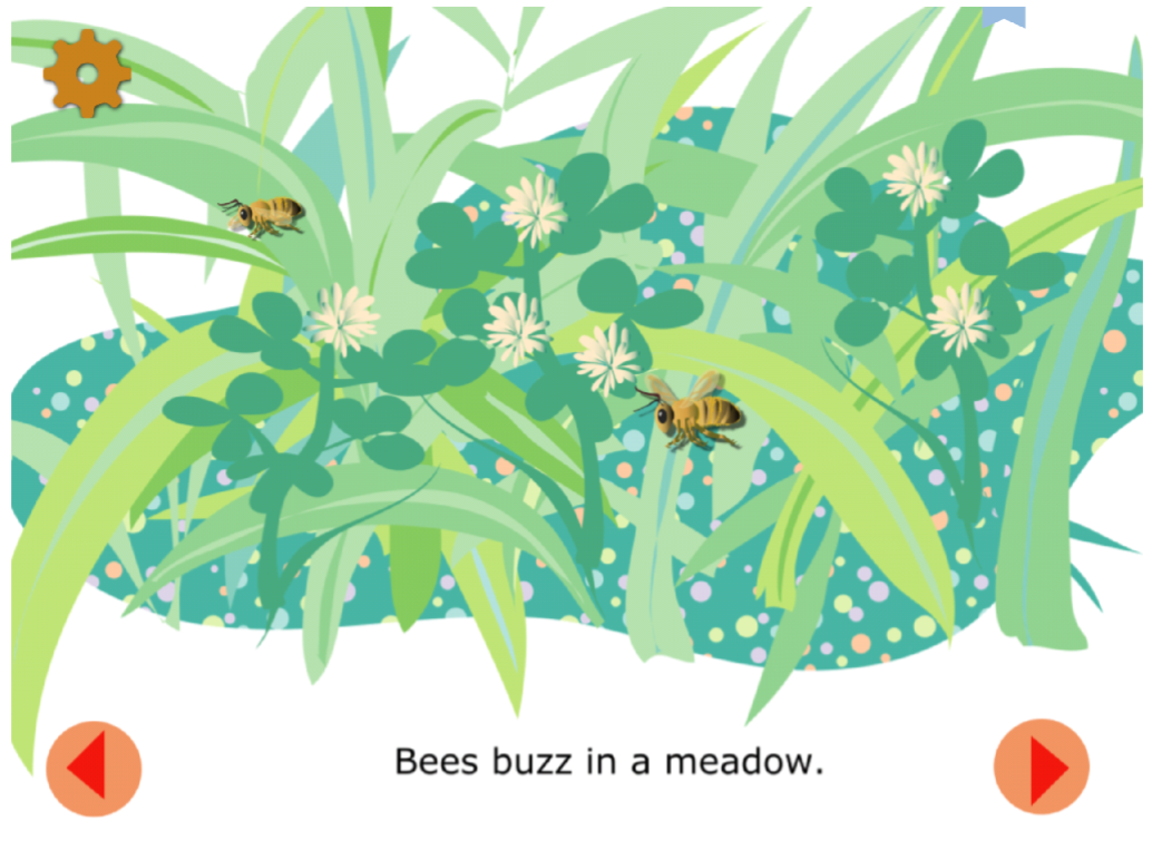 Bees-Buzz-App-Screenshot-2