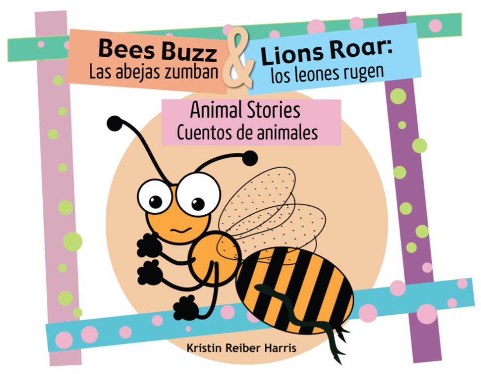 Bees-Buzz-App-Screenshot-3