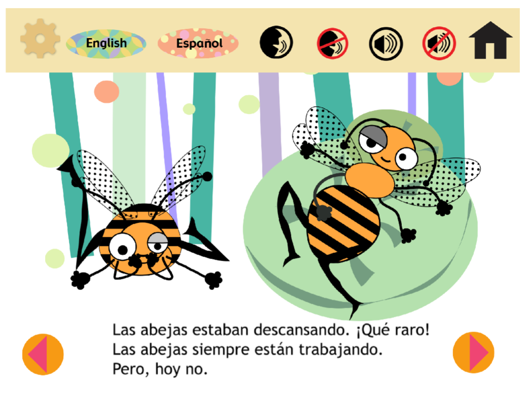 Bees-Buzz-App-Screenshot-6