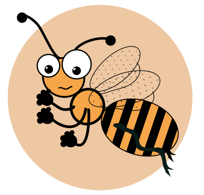 Bees-Buzz-App-Screenshot-7