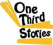 OneThirdStories-Logo