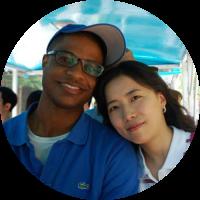 Dom-Hyo-Profile
